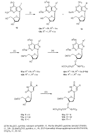 patent ep1307469b1 nucleic acid binding compounds containing