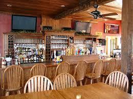 "Restauracja i pub ""Tropical Heat"" Images?q=tbn:ANd9GcSyRW_y0xXuSx3ed5id4RhFieO4d9HPxcQVKjPsJNTXEIPx4SY&t=1&usg=__plGclJx1k9zLoygiSCTV-jhVFAk="