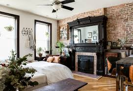 house tour a 280 square foot brooklyn studio apartment