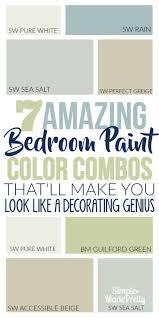 best 25 guest room paint ideas on pinterest bedroom paint