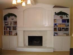 decorating fireplace surrounds ideas