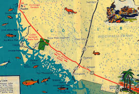 Palm Island Florida Map by September 2014 The Florida Memory Blog