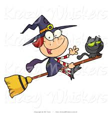 halloween cute clipart witch cute clipart collection