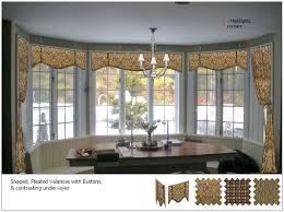small window treatment ideas ideas kitchen window designs