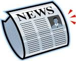 Moscow Mills in the News | News, Awards and Announcements -