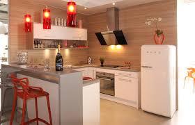 Masters Kitchen Designer by Cuisine Design Tendance Blanche Fabrimeuble Fabrication Française