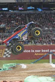monster truck show columbia sc advanceautopartsmonsterjam tickets askaticket advance auto