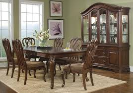 awesome rooms to go kitchen tables including dining chairs