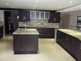 Interior Fittings For Kitchen Cupboards by Heritage Kitchen U0026 Bath Raleigh Nc Kitchen Design