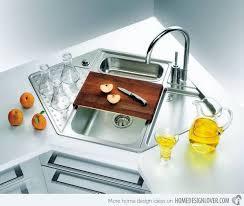 Best  Kitchen Sink Design Ideas Only On Pinterest Kitchen - Sink designs kitchen