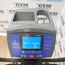 Stair Master Workout by Stairmaster Refurbished Stairmaster 4600cl Stepper Cardio