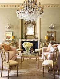 Posh Interiors Enter To Win Spring Decorating Pinterest Competition Pastel