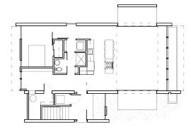 best modern cabin design plans gallery house design ideas