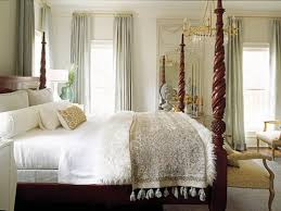 beautiful house picture beautiful bedroom decoration pictures moncler factory outlets com