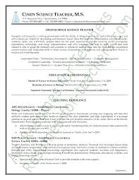 Example Resume  Inroads Resume Template  nice inroads resume     Resume Formats Word  Nankai co   resumes formats