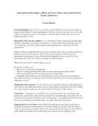 HR Executive Resume Example Make Letters