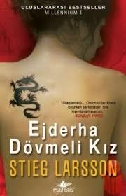 Ejderha Dövmeli Kız thumbnail