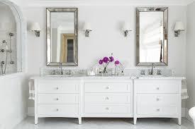 bathroom purple flower bathroom mirror decorative wall lamps
