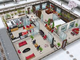 111 best sims freeplay design ideas images on pinterest play