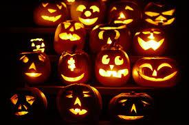 happy halloween hd wallpaper pumpkin helloween hd wallpaper