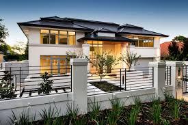 luxury home design u0026 building specialists cambuild