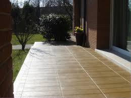 patio outdoor wood tiles wonderful outdoor wood tiles u2013 ceramic