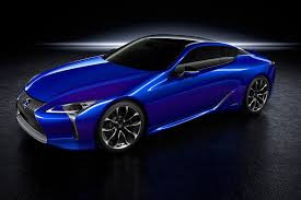 lexus lc convertible 2017 lexus lc500h new coupe gets clever complex hybrid tech for 2017