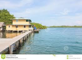 caribbean house plans stilts house list disign