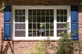 replacement windows universal windows direct of denver