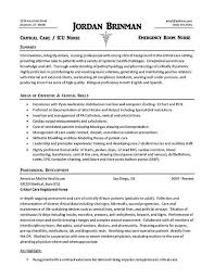 What Is Job Profile In Resume by Best 25 Rn Resume Ideas On Pinterest Nursing Cv Registered