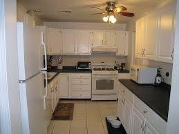Small Kitchen With White Cabinets Furniture Schuler Cabinets For Your Kitchen Design U2014 Bplegacy Org