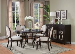 Ashley Furniture Round Dining Sets Beautiful Dining Room Furniture Buffet Photos Rugoingmyway Us