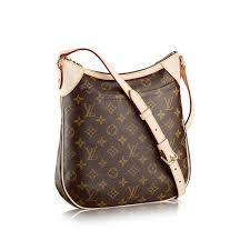 odeon pm monogram canvas handbags louis vuitton