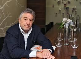 Robert DeNiro \u0026amp; Co.: Stars mit eigenen Restaurants – Schweizer ... - robert-deniro-stars-prominente-wirte-restaurants-113586