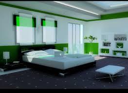 Color For Bedroom Stunning Green Color Schemes For Bedrooms Good Bedroom Designs