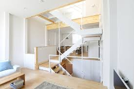 Interior Design Your Own Home Gallery Of Design Your Own Home With Muji U0027s Prefab Vertical House 2