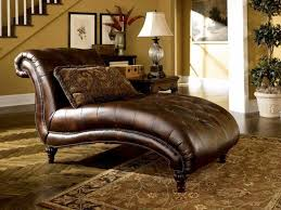 Leather Sofa Chaise by Barron U0026 39 S Furniture And Appliance Living Room Furniture