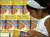 Britânicos são indiciados por tentar vender cópias do novo Harry ...