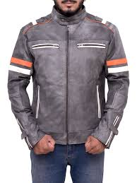 mens textile motorcycle jacket retro racing richa motorcycle jacket