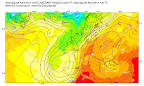 Weather and Climate Through the Eyes of Mark Vogan: April 2012