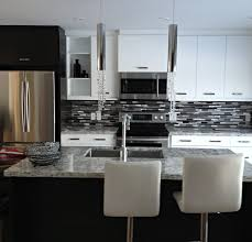 kitchens pictures luxurious home design