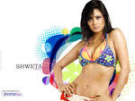 Exclusive:Shweta Tiwari latest hot Bikini Photoshoot – Page 2 – eXBii