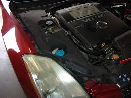 nissan micra headlight assembly sparky u0027s answers 2005 nissan maxima park tail lights do not