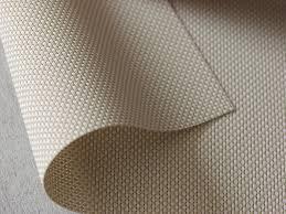 solar mesh roller shade fabric s300gym s300gym motorized