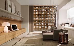 modern book cabinet design interesting wall mounted modern