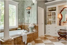 Vintage Bathroom Tile Ideas Bedroom Vintage Green Bathroom Tile Retro Bathroom Decorating
