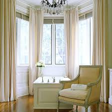 every awkward window treatment problem solved the accent every awkward window treatment problem solved