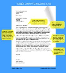 adjustment of status cover letter   Template