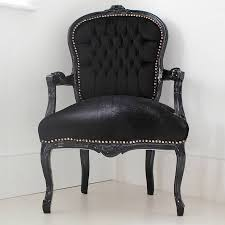Beautiful Chairs by Small Bedroom Chairs Bedroom Modern Bedroom Ideas On A Budget