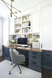 Small Home Office Guest Bedroom Ideas Office Design Small Living Room Office Combo Home Office In